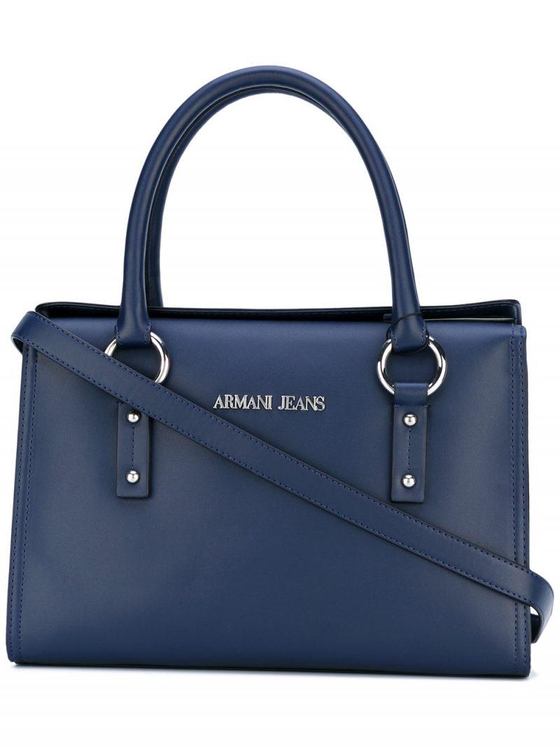 прямая женская сумка