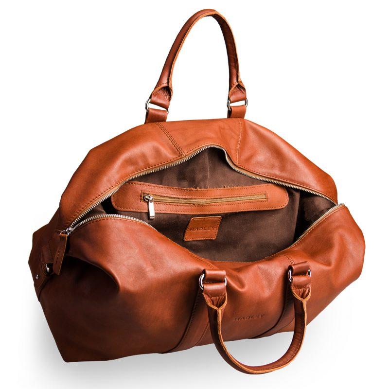 сумка-мешок