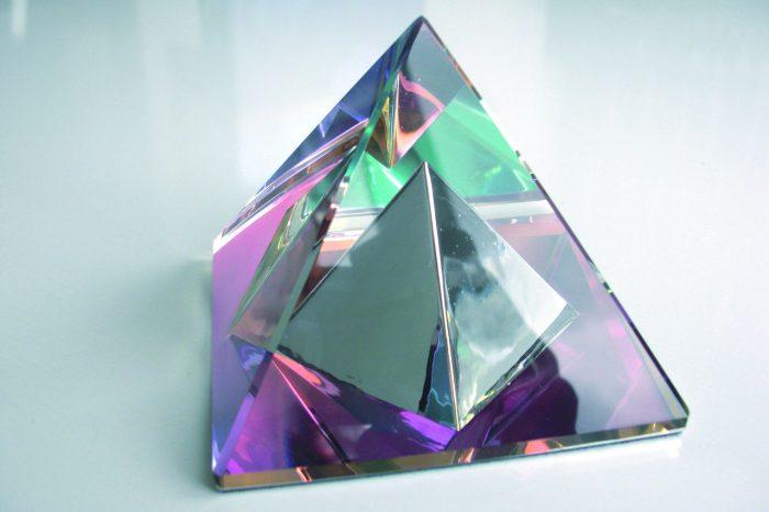 кристаллы по фен шуй