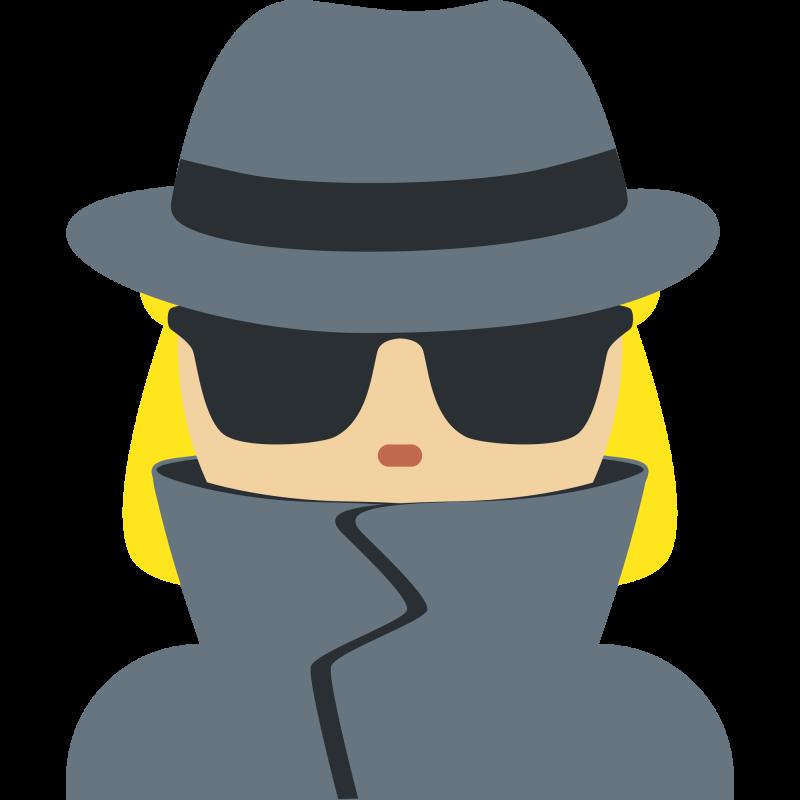 Как анонимно смотреть истории других людей в инстаграме