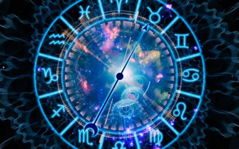 Гороскоп для всех Знаков Зодиака на 2019 год