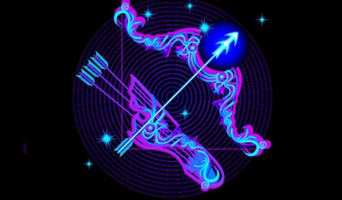 гороскоп на 2019 год стрелец