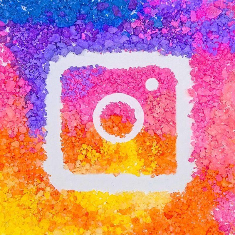 Как восстановить фото в инстаграме после удаления