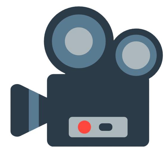 форматы видео поддерживает инстаграм