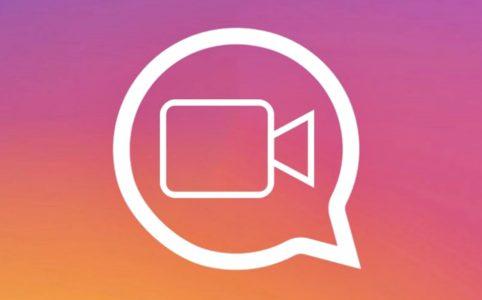 Почему не воспроизводится видео в инстаграме