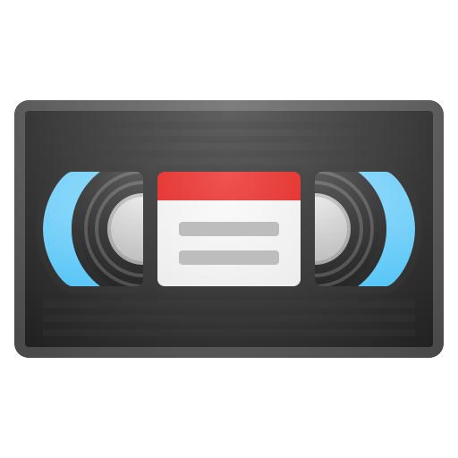 Сколько длится видео в инстаграм