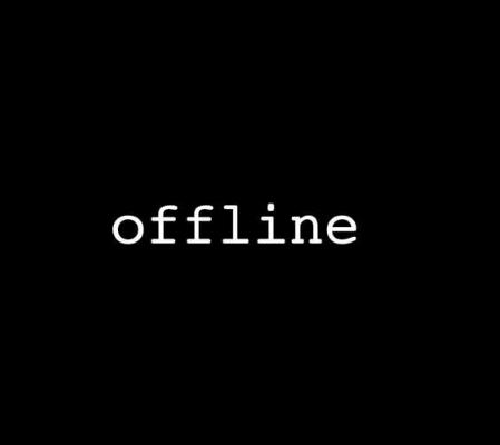 Как сделать вечный оффлайн в вк