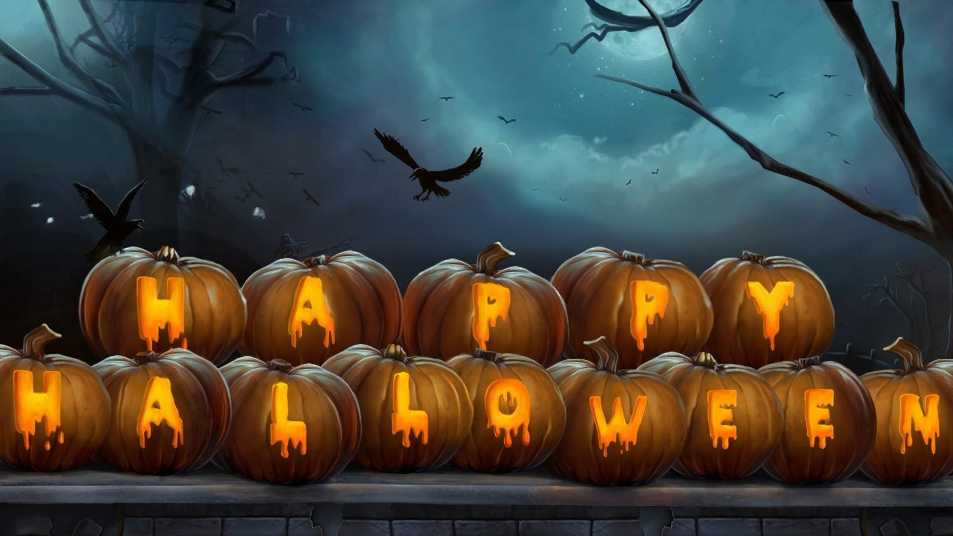картинки на тему хэллоуин тату ромашек