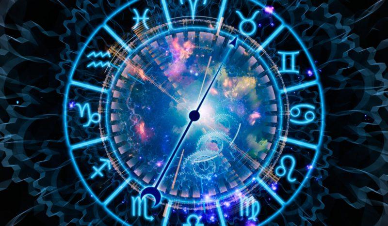 Гороскоп для всех Знаков Зодиака на 2020 год