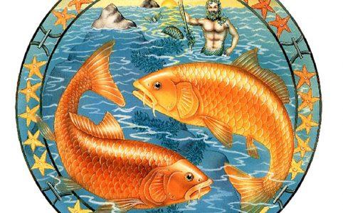 Гороскоп для Рыб на 2020 год