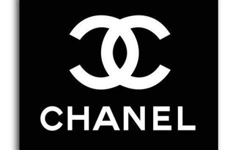 маска Шанель в инстаграме