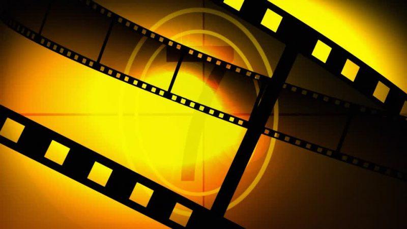 Фильтры как в кино для инстаграма