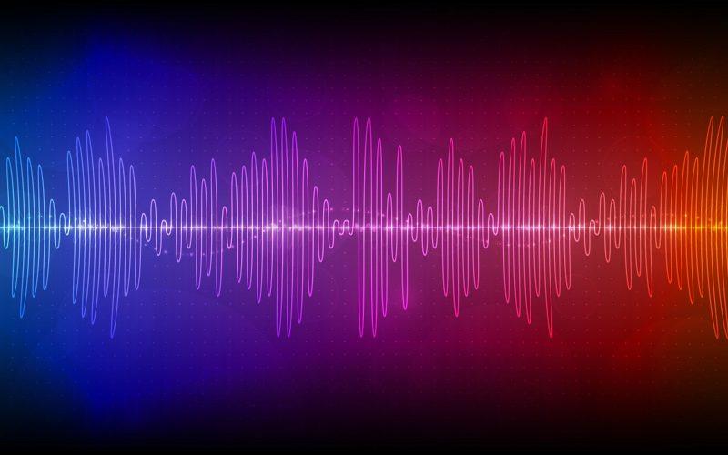 маска меняет голос в инстаграме