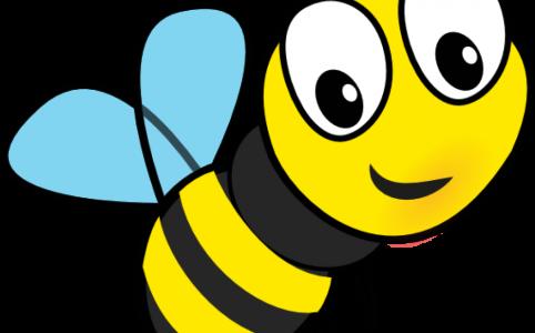 Маска с пчелами в инстаграме