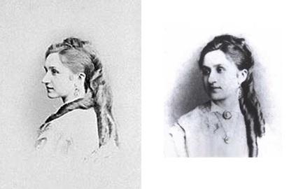 Анна Васильевна Кузнецова