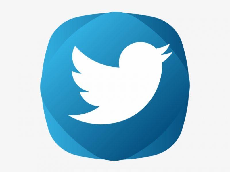 Генератор случайных твитов