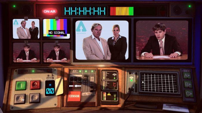 Лучшие игры в жанре интерактивного кино на компьютер