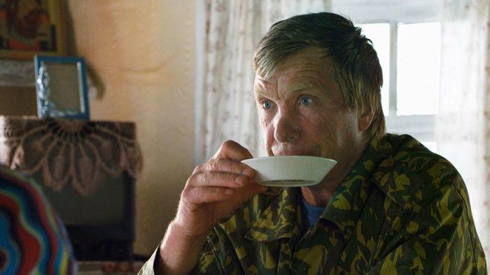 Лучшие российские фильмы