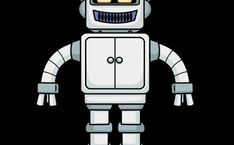 Как прочитать написанный текст голосом робота