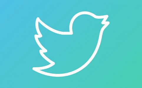 Как включить голосовые твиты в Твиттере