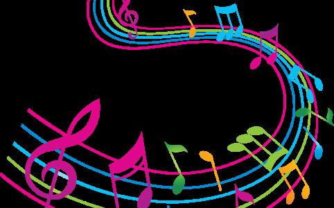 Как добавить музыку в сторис в России