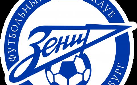 Маска в инстаграме Зенит понравится любителям этой петербургской футбольной команды. Сейчас расскажу, где найти подобный фильтр.