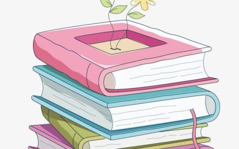 как читать книги в Телеграме