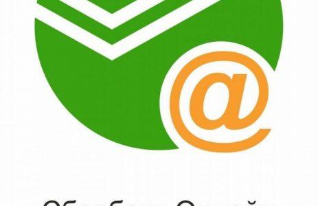 Глючит приложение мобильный банк от Сбербанка