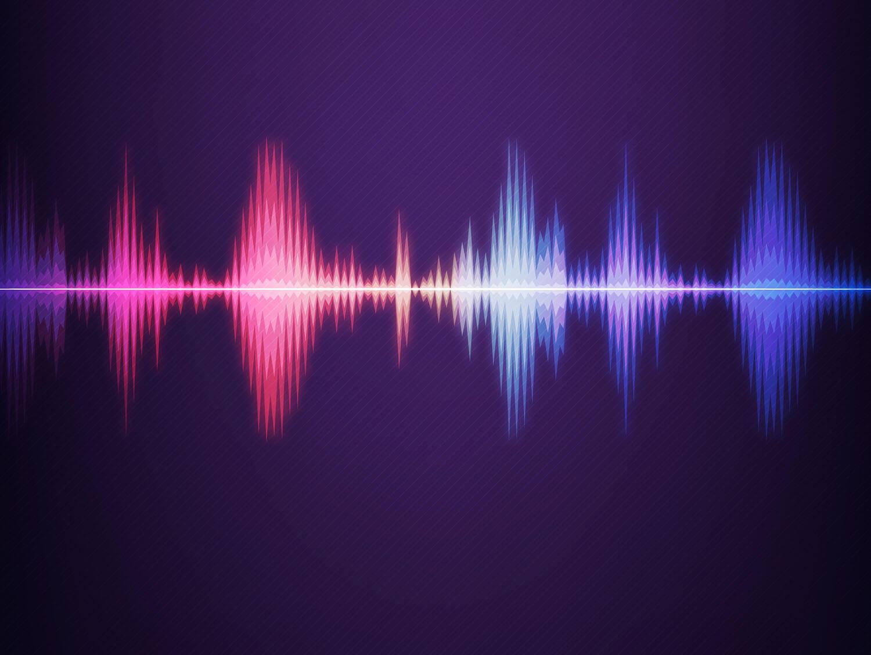 говорю цифровой звук картинка есть