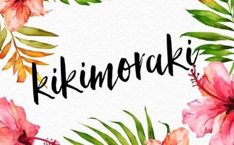 kikimoraki.ru в социльных сетях