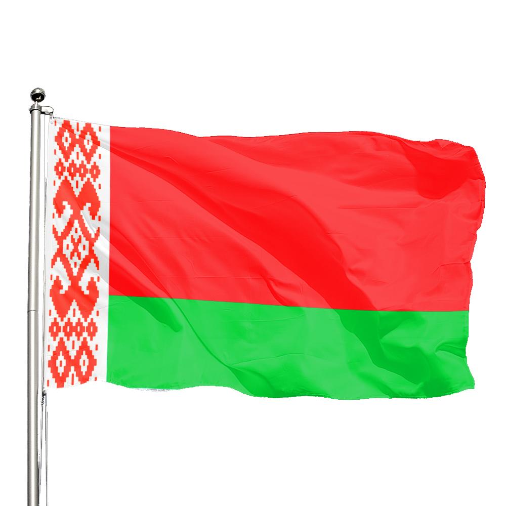 белорусский флаг картинки женщина имеет
