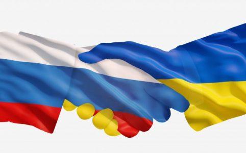 Маска в инстаграме Перевести с украинского на русский язык
