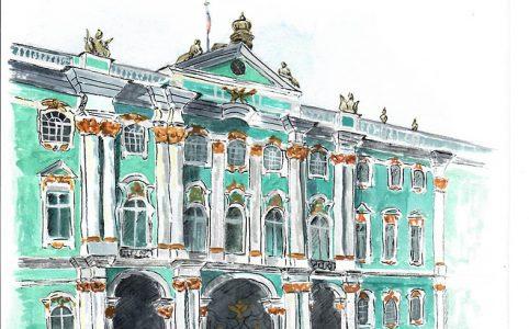 Мемуары и дневники времен Императорской России