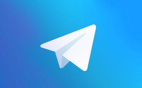 Видеозвонки в Телеграм