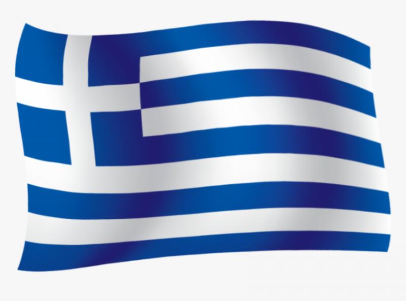 Маска в инстаграме Испанский флаг