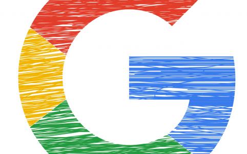 Не удалось найти аккаунт Гугл