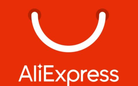 алиэкспресс иконка