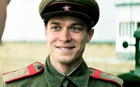 Биографические фильмы про советских людей