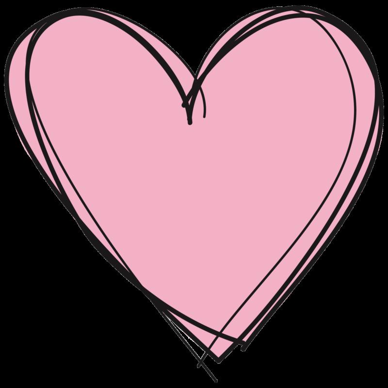 Эффект Сердце в руке в ТикТоке