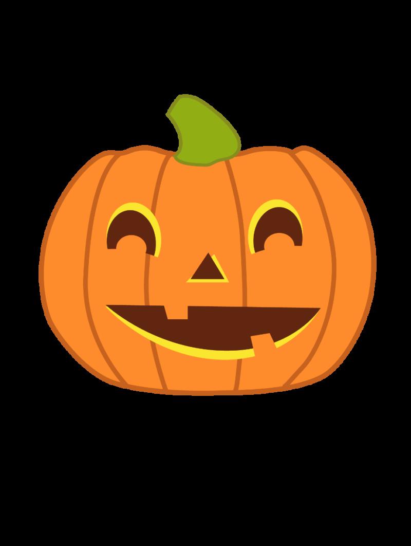 Маска на Хэллоуин в ТикТоке
