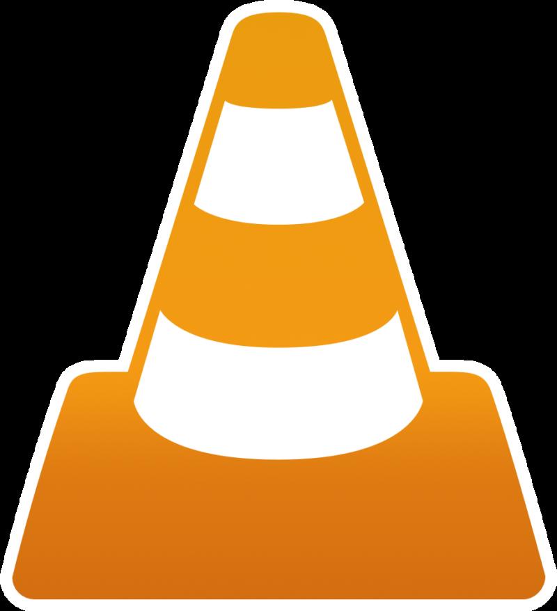 Как уменьшить или увеличить скорость в плеере VLC