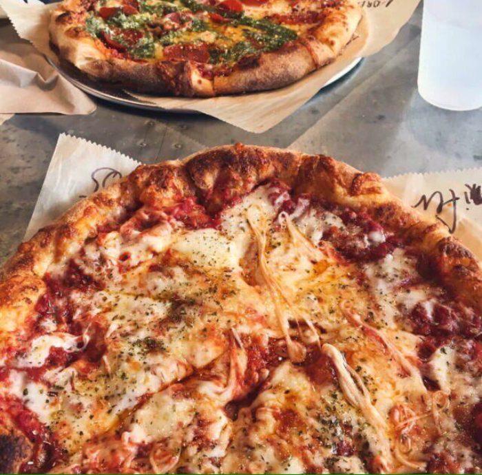 как сделать томатный соус для пиццы в домашних условиях