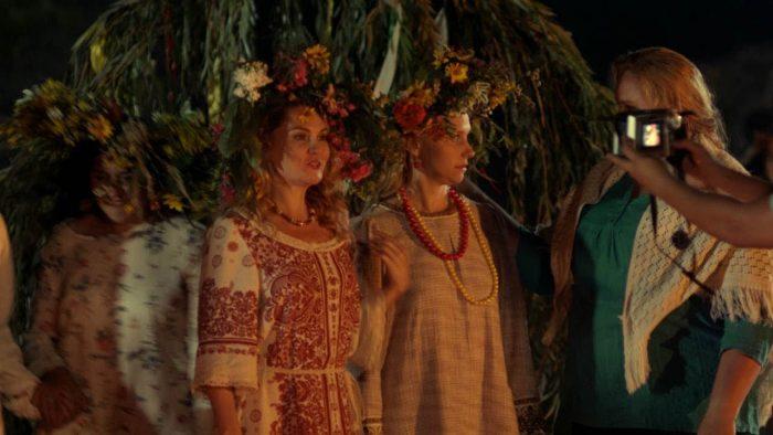 украинские сериалы новые 2020